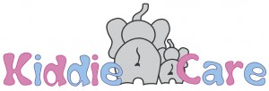 Logo Kiddie Care